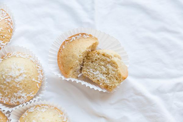 muffincoco1