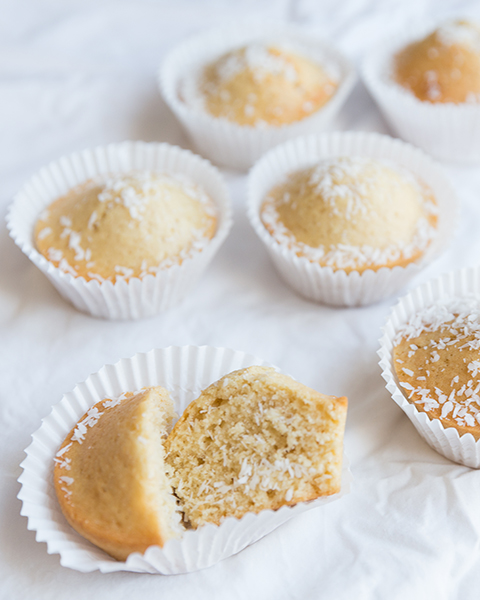 muffincoco2