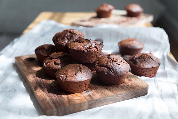 muffins3blog