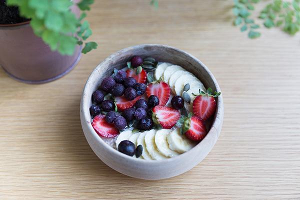 oatsredfruits