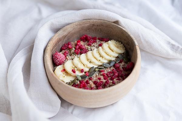 porridgechoc1