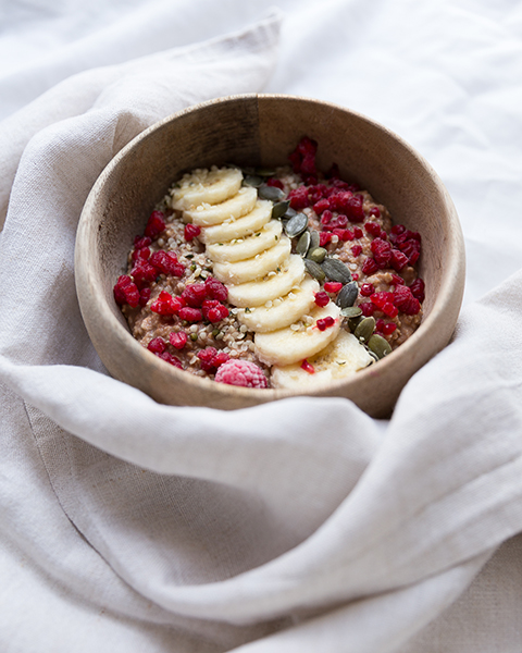 porridgechocc