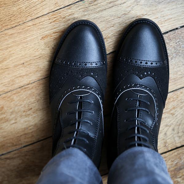 Chaussures Chaussures Chaussures Chaussures Chaussures Chaussures Chaussures Chaussures Chaussures Chaussures Chaussures wSzUn