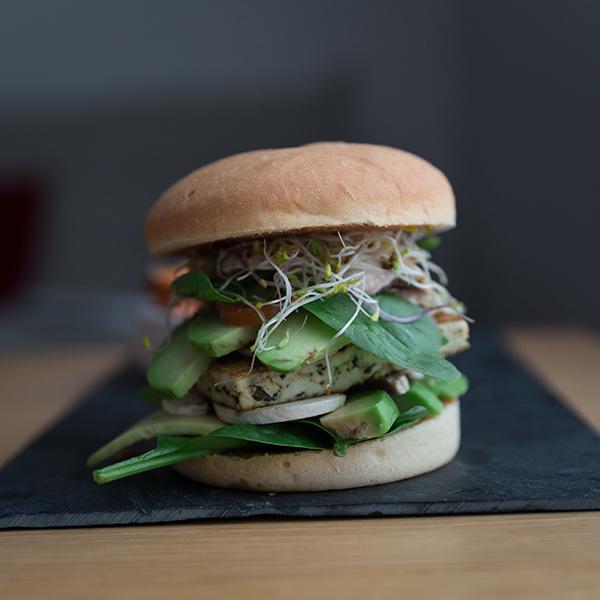 burgervg