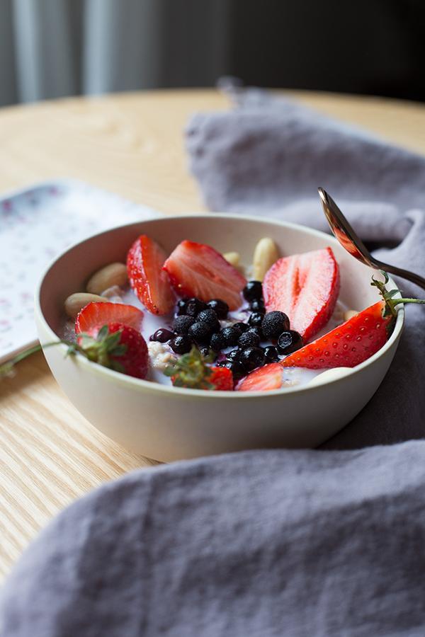 porridgefruitsrougesjdf2